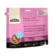 Acana Acana - Lamb Treats 92g