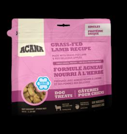 Acana Acana- Lamb treats 35g