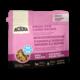 Acana Acana - Lamb Treats 35g