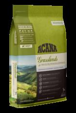Acana Acana Grasslands 11.4kg