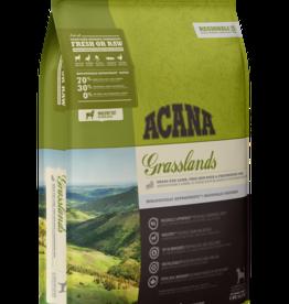 Acana Acana Grasslands 2kg