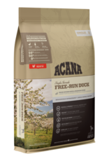 Acana Acana Free-Run Duck 6kg