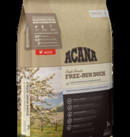 Acana Acana Free-Run Duck 6kg