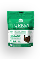 Open Farm Open Farm Dog Treat Turkey 4.5 oz