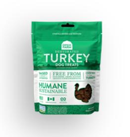 Open Farm Open Farm Dog Treat Turkey 4.5 oz