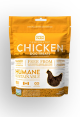 Open Farm Open Farm Dog Treat Chicken 4.5 oz