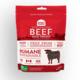 Open Farm Open Farm Dog Treat Beef 4.5 oz