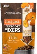 NATURE'S VARIETY Intinct Raw Boost Gut Health 5.5oz