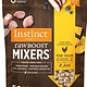 NATURE'S VARIETY Instinct Raw Boost Mixers Chicken 14oz