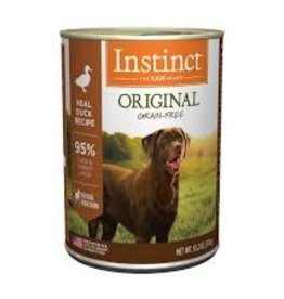Instinct Instinct- Duck 13.2oz