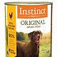 Instinct Instinct Original Chicken 13.2oz