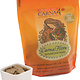 Carna4 Carna4 Flora Sprouted Seed Snacks