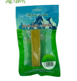 Nature's Own Nature's Own Mountain Chew (Medium)