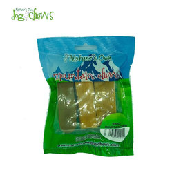 Nature's Own Nature's Own Mountain Chew Small (3 Pack)