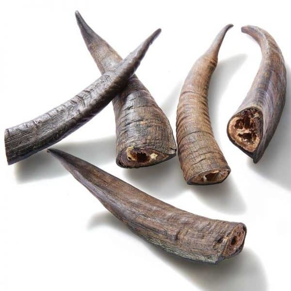 Nature's Own Nature's Own Goat Horn (Medium)