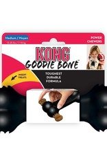KONG Extreme Goodie Bone Medium