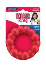 KONG Ring Medium/Large