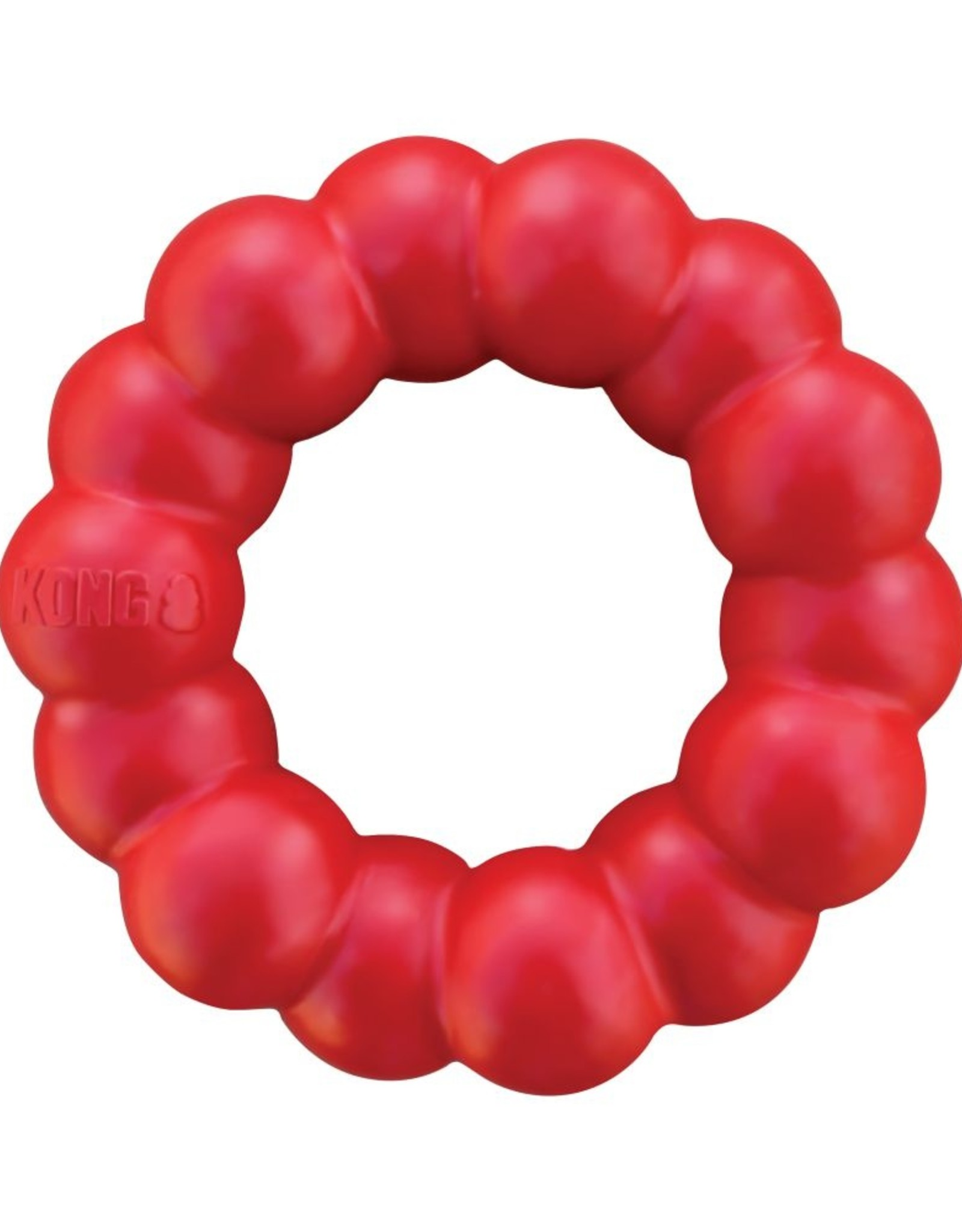 KONG Ring Small/Medium