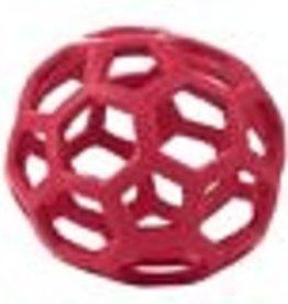 JW JW Hol-ee Roller Medium Size 5