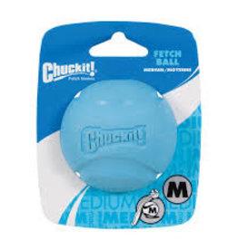 Chuckit Fetch Ball Medium
