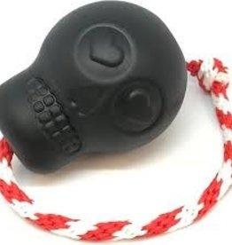 USA K9 USA K9 Skull Chew & Reward Chew