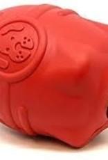 Sodapup Sodapup Spotnik Chew Toy & Treat Dispenser