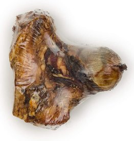 Open Range Open Range Cured Beef Knuckle Bone Large