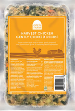 Open Farm Open Farm Gently Cooked Chicken 8 oz