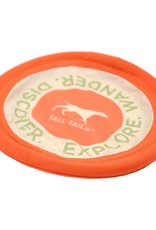Tall Tails Tall Tails Flying Disc