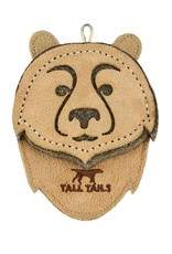 Tall Tails Tall Tails Leather Bear