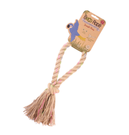 Beco Pets Beco Rope Ring (Medium)