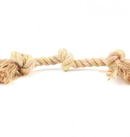Beco Pets Beco Triple Knot Rope (Medium)