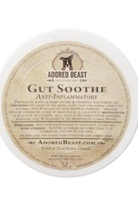 Adored Beast Apothecary Gut Soothy 52 grams
