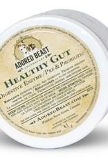 Adored Beast Apothecary Adored Beast Apothecary Healthy Gut 41 grams