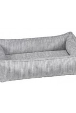 Bowsers Bowsers Urban Lounger Medium (Glacier)