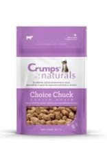 CRUMPS Choice Chuck Cat Treat 1 oz