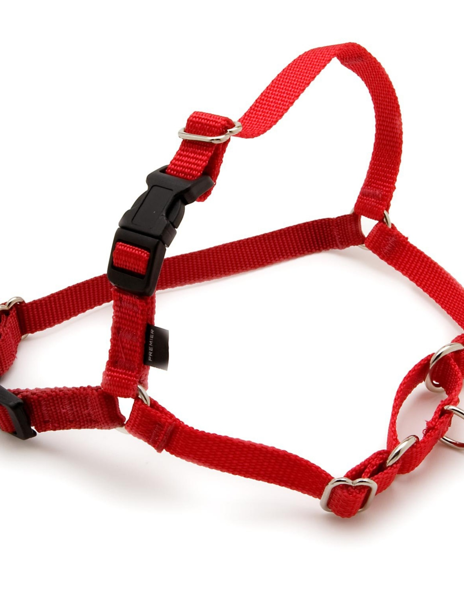 Easy Walk Harness Small (Red)