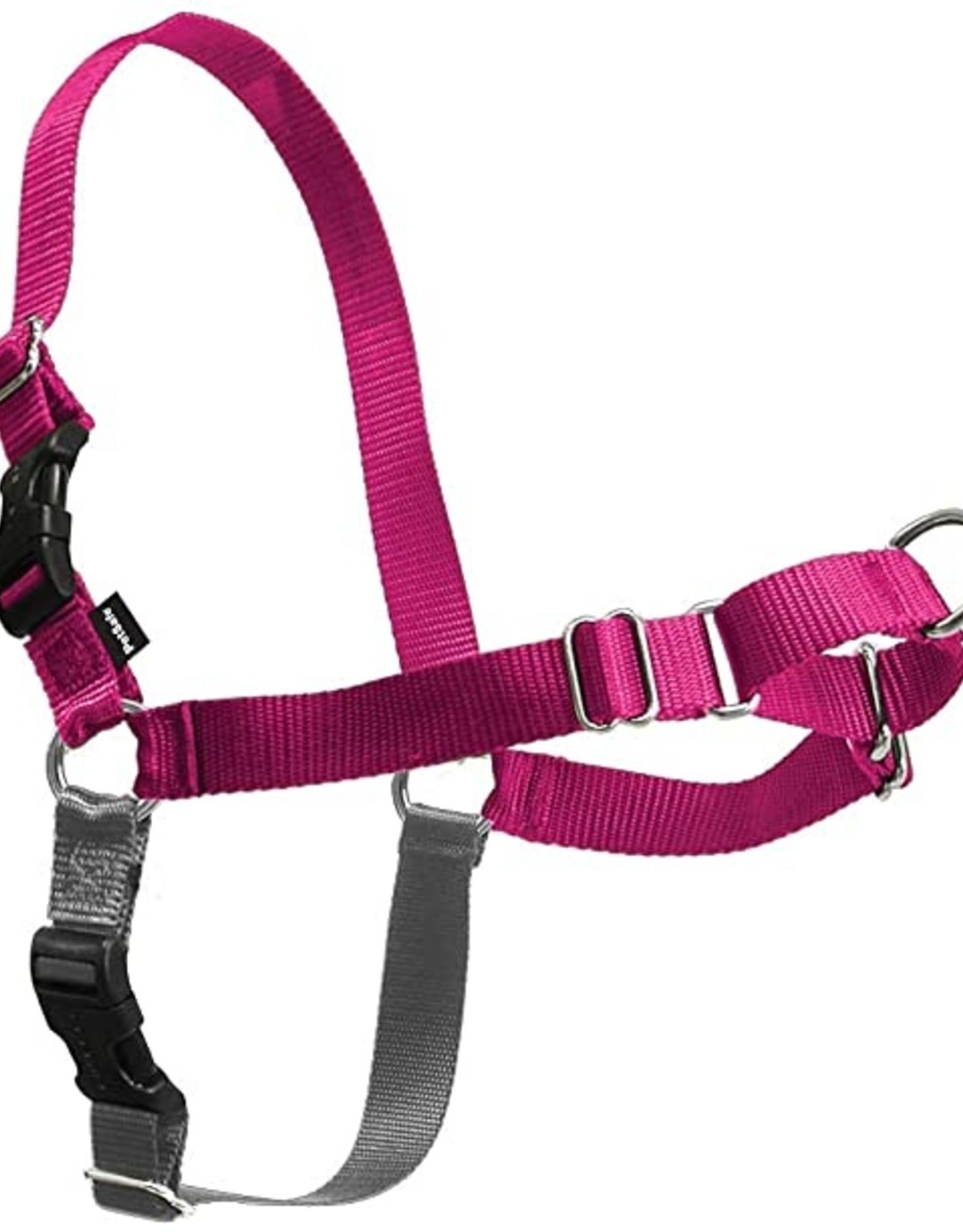 Easy Walk Harness Small (Pink)