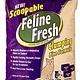 Feline Fresh Pine Litter 17lb