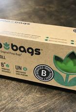 Poop Bags Poop Bags Bulk Roll (300ct)