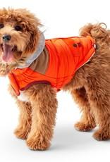 GF PET - Elastofit Parka Orange M
