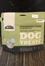 Acana Acana - Pork Treats 35g