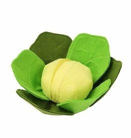 Pawz N Dogz Pawz N Dogz Cabbage Snuffle Toy