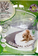Groundworks Natural Icemelter 22 lb
