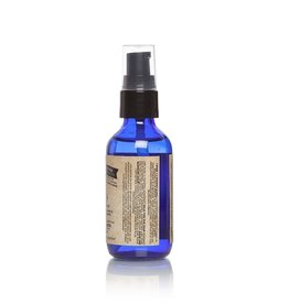Adored Beast Apothecary Adored Beast Apothecary- Jump for Joints 60ml