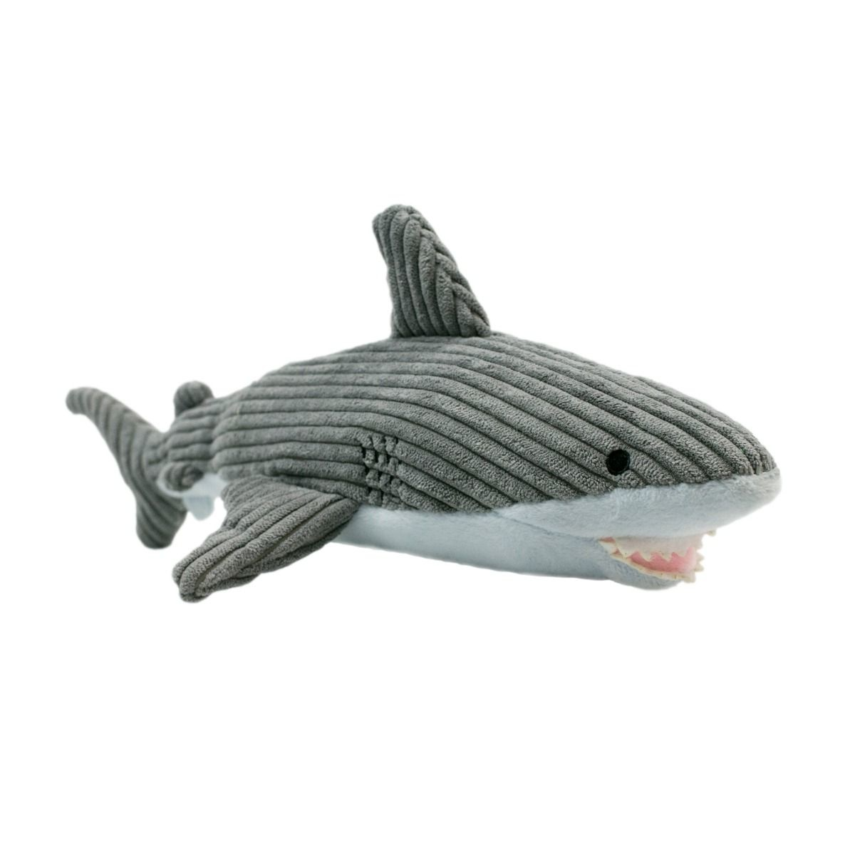 Tall Tails Tall Tails Plush Shark Toy