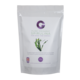 G's G's Organic Spirulina For Dogs and Horses 100g