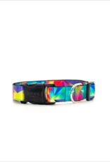 Woof Concept Woof Concept Polygon Collar M (12-20in)