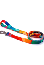 Woof Concept Woof Concept Polygon Leash S  (W 0.6in, L 5 ft)