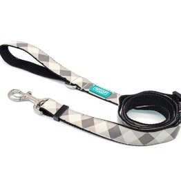 Woof Concept Woof Concept - Premium Smart Casual Leash S